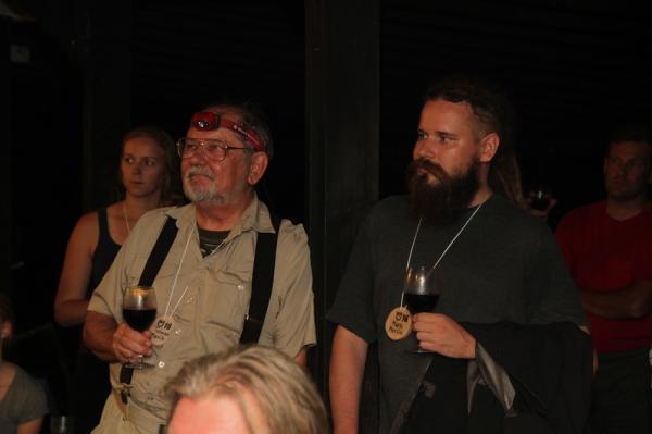Toomas ja Mark Merilo - pics/2016/08/48174_016_t.jpg