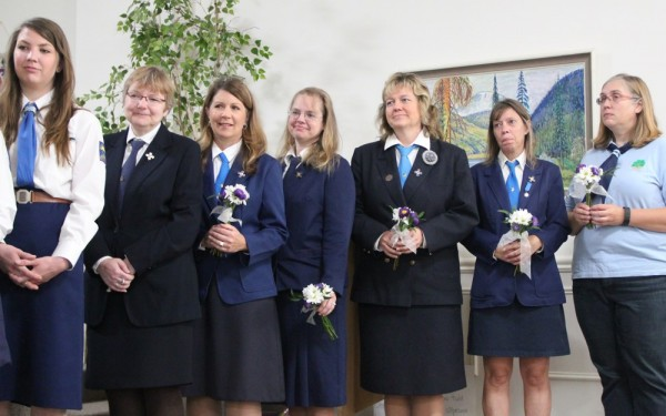 Kristiina Kald, Ingrid Kütt, Pia Poolsaar, Taimi Petersoo, Lydia Van der Veen, Kadri Munro ja Maaja Leivat - pics/2016/09/48403_008_t.jpg