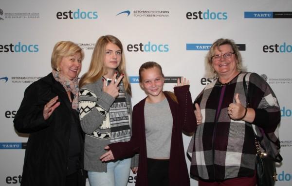 Anne Guiter, Sylvi Oja, Eneli Mölder, Eda Oja - pics/2016/10/48513_012_t.jpg