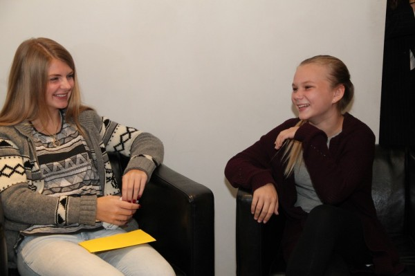 Sylvi Oja and Eneli Mölder - pics/2016/10/48513_017_t.jpg