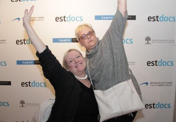 Kristi Sau Doughty and Linda Soolepp - pics/2016/10/48513_029_t.jpg