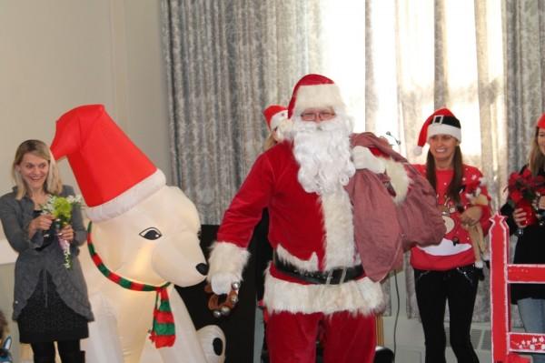 Jõuluvana tuli kohale! - pics/2016/12/48806_021_t.jpg