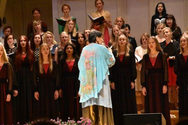Ave Maria (Rein Rannap), dirigent Tiia-Ester Loitme - pics/2017/06/49808_014_t.jpg