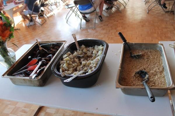 Rikkalik õhtusöök toimus enne Seedrioru valguspidu - pics/2017/07/50061_003_t.jpg