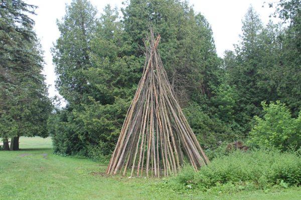 Seedrioru suurte laste ehitatud metsaköök - pics/2017/07/50096_012_t.jpg