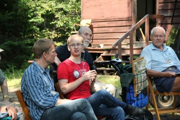 Eerik-Niiles Kross, Ivo Kruusamägi, MArgus Tae, Olev Träss - pics/2017/08/50273_087_t.jpg