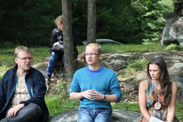 Indrek Park, Ivo Kruusamägi, Linda Rusalepp - pics/2017/08/50273_213_t.jpg