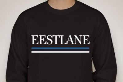 """""""Eestlane""""- T-särk. - pics/2017/09/50289_002_t.jpg"""