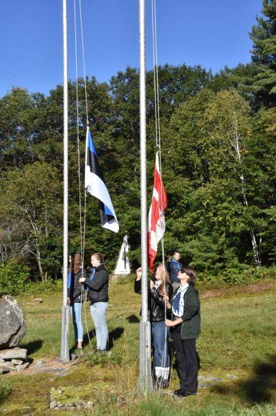 Lippude heiskamine Anton Õunapuu väljakul - pics/2017/09/50335_001_t.jpg