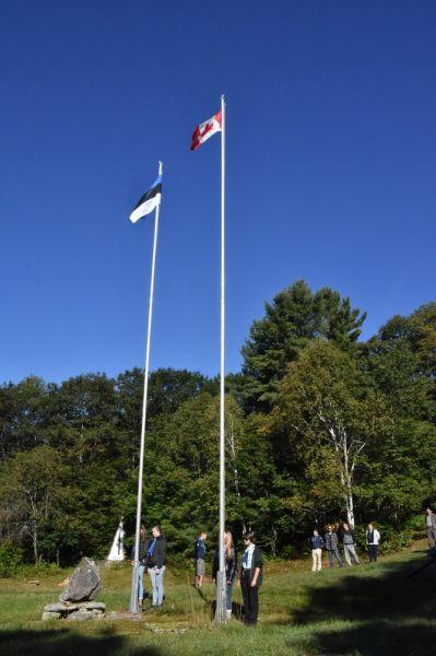 Lippude heiskamine Anton Õunapuu väljakul - pics/2017/09/50335_002_t.jpg