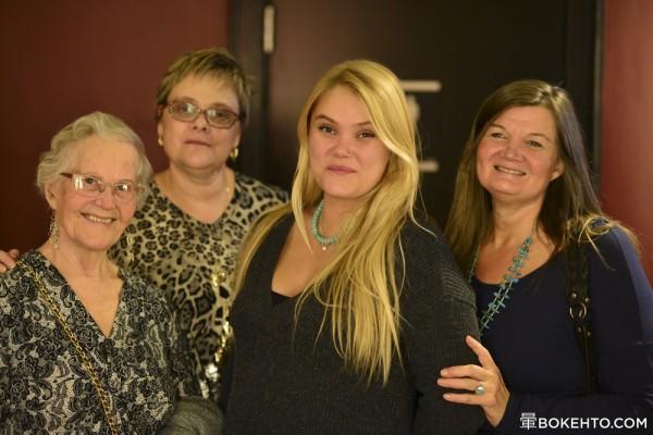 Tamara Norheim-Lehela, Linda Soolepp, Kristiina Soolepp, Ava Võsu - pics/2017/11/50610_010_t.jpg