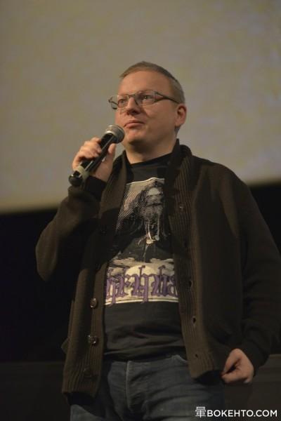 Tristan Priimägi - pics/2017/11/50610_031_t.jpg