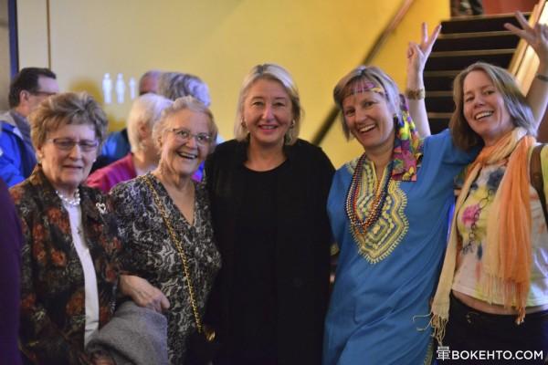 Vivi Kivi, Tamara Norheim-Leheal, Eva Varangu, Andrea Herrmann, Maimu Mölder - pics/2017/11/50610_036_t.jpg