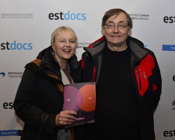 Anne Õsso ja Mart Pikkov - pics/2017/11/50610_057_t.jpg