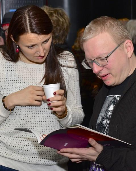 Liis Lepik ja Tristjan Priimägi - pics/2017/11/50610_085_t.jpg