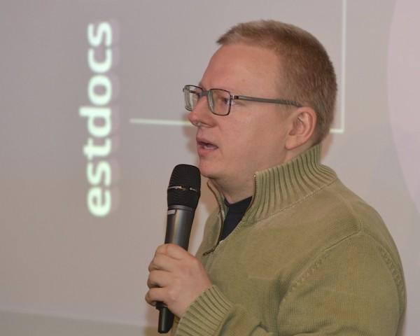 Tristan Priimägi - pics/2017/11/50611_013_t.jpg