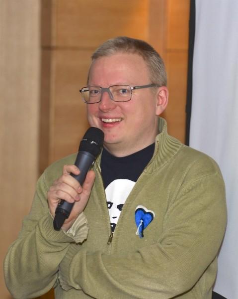 Tristan Priimägi - pics/2017/11/50611_028_t.jpg