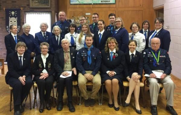 ESGMK aastakoosoleku grupipilt (Foto: Lydia van der Veen) - pics/2017/11/50628_001_t.jpg