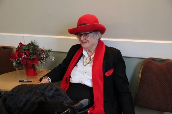 Hilda Truupere - pics/2018/01/50930_007_t.jpg