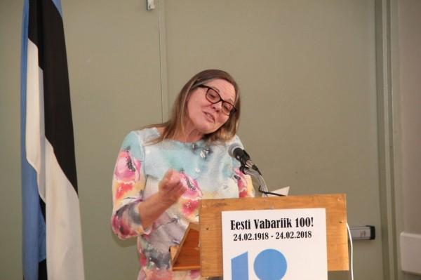 Majandusklubi esindaja Ingrid Tanner - pics/2018/01/50930_034_t.jpg