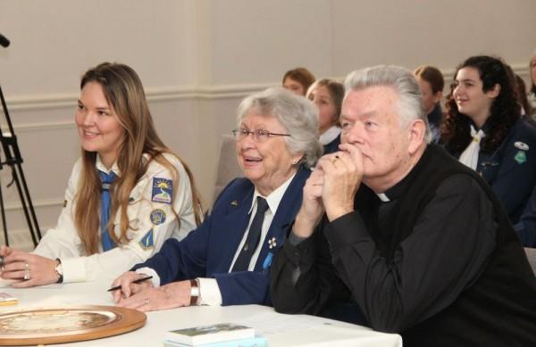 lauluvõistluse zürii gdj. Heli Vanaselja, gdr. Siiri Lepp ja õpetaja Jüri Puusaag - pics/2018/02/51118_033_t.jpg