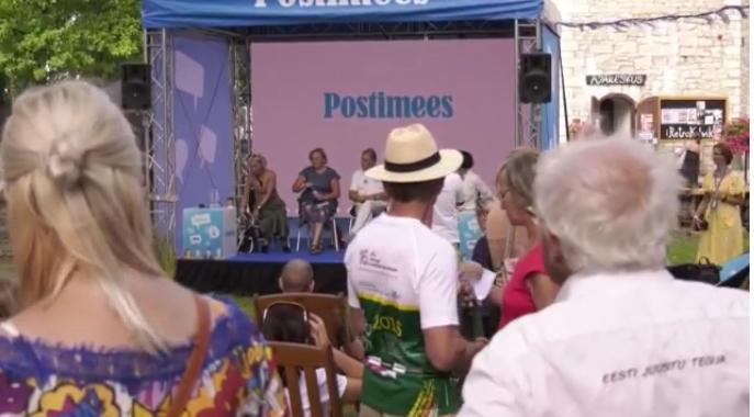 b6eafa30c34 Arvamusfestivali Postimehe laval arutleti eestlaste kodumaale naasmist ja  sellega kaasnevaid probleeme. Arutelul osalenud nõustusid, et kõige  juriidilise ...