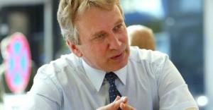 Harri Kingo: Eesti president – ta pole presidendina kahjuks enamat kui reklaamifirma palgaline poliitruupor Avastame