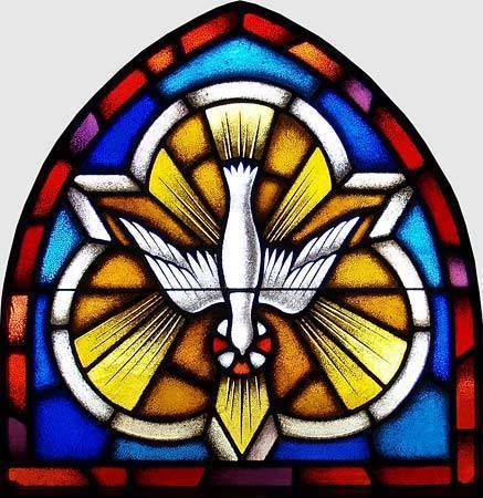 Tõnu Kuusemaa - Täna on Nelipüha,