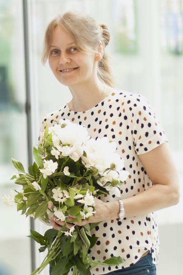 ERMis avati fotonäitus Kanada eestlastest Eesti Elu