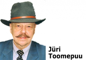 Jüri Toomepuu  ·  Tehisintellekti kratid – kasvatame küll kasu, aga kas väldime väära?
