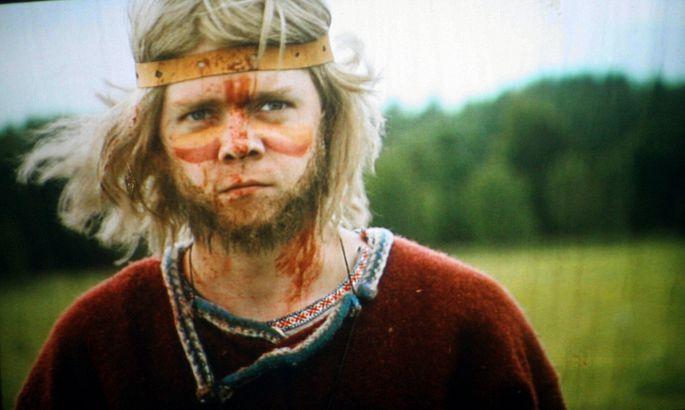 Võrdsete võimaluste volinik: uus nimeseadus tapab eesti ajaloolised nimed Postimehest