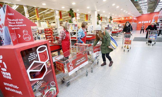 36e1ea8f205 Tuhanded Lõuna-Eesti lapsed peavad suveperioodil hakkama saama vaid leiva  ja saiaga Tartu Postimehest