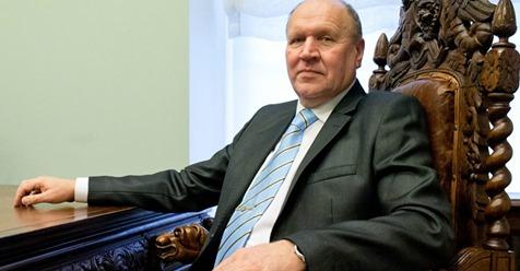 Mart Helme: Me jääme eestlastena alles ainult siis, kui võitleme oma keele, rahvuse ja kultuuri eest! Uued Uudised