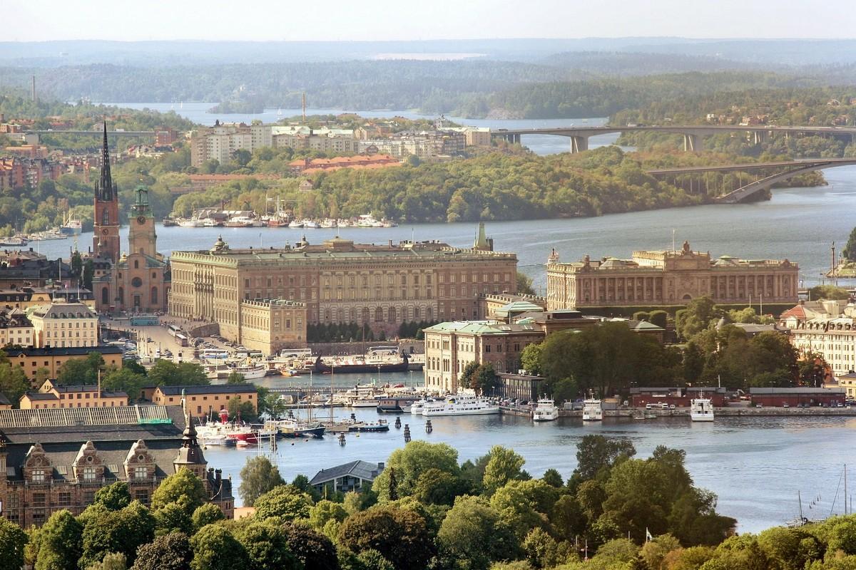 Parimad nõuanded Rootsi avastamiseks
