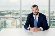 Eesti: Joel Kukemelk: riigi korraldatav miljardirööv LHV