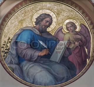 Tõnu Kuusemaa - Tänane 21. september on apostel ja evangelist Matteuse päev, rahvakalendris sügisene madisepäev.