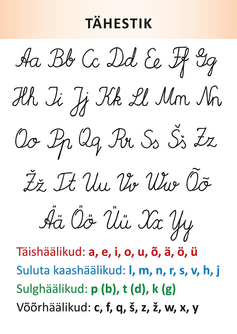 13. oktoobril 1803 hakati Tartu ülikoolis esmakordselt õpetama eesti keelt.