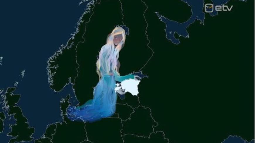 Homne Eesti – milline see saab olema, kui üha enam inimesi kaotab mõistuse UU