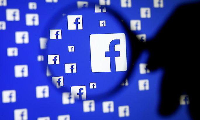 Võõraste sõbrakutsete ohud sotsiaalmeedias Postimehest