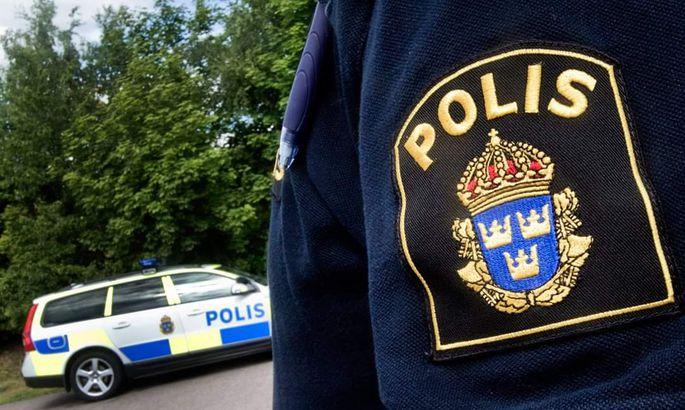 Malmö jõugud sunnivad toidupoode narkootikume vahendama PM