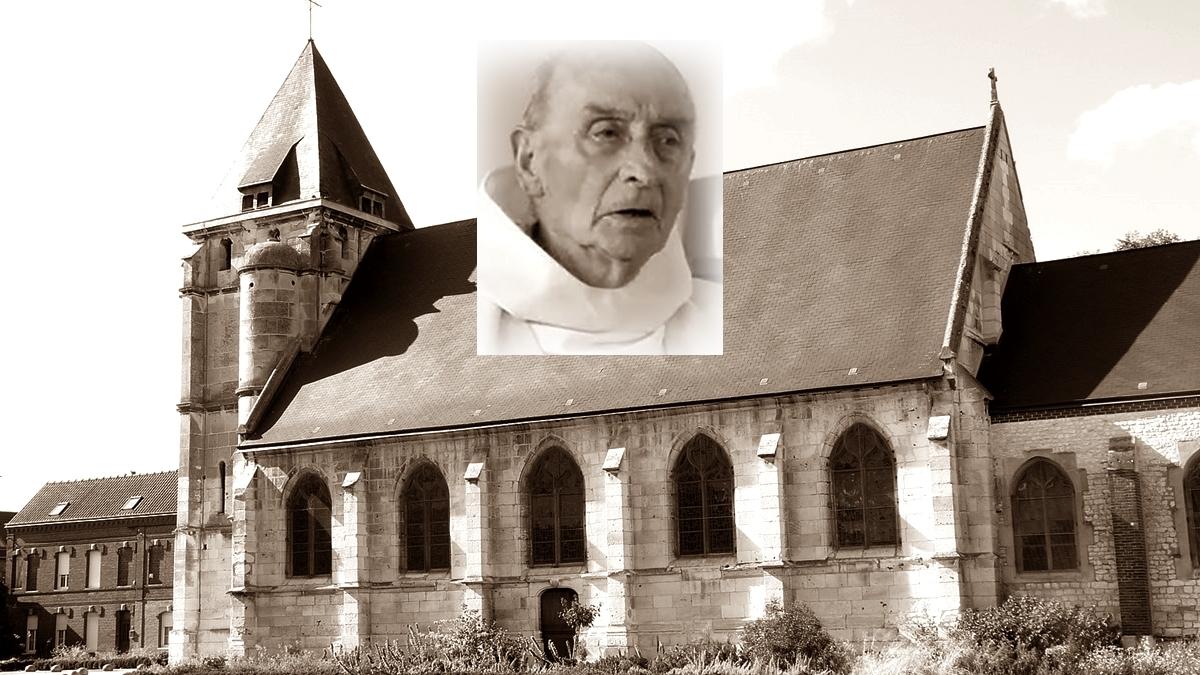 Miks peavoolumeedia ei hooli põlenud kirikutest ja tapetud kristlastest? Meie Kirik