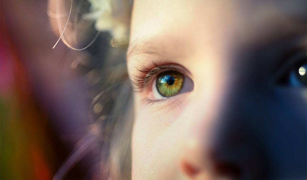 Eestlane kirjutab kurvast kogemusest lastekaitsega Soomes eestinen