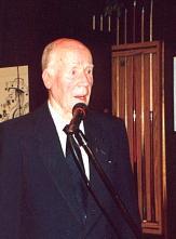 Veiko Kallio. F:H.Oja.  - pics/prior2003/VEIKOKALLIO.jpg