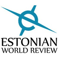 A Tale of Two Cities: Estonia's Narva Prospers While Russia's Ivangorod Decays - Eesti elu, Estonian World Review